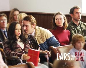 Lars-and-the-Real-Girl-ryan-gosling-1257919_1280_1024
