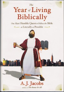 jacobs_year-of-living-biblically