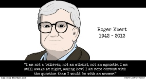 2013-04-04-Roger-Ebert