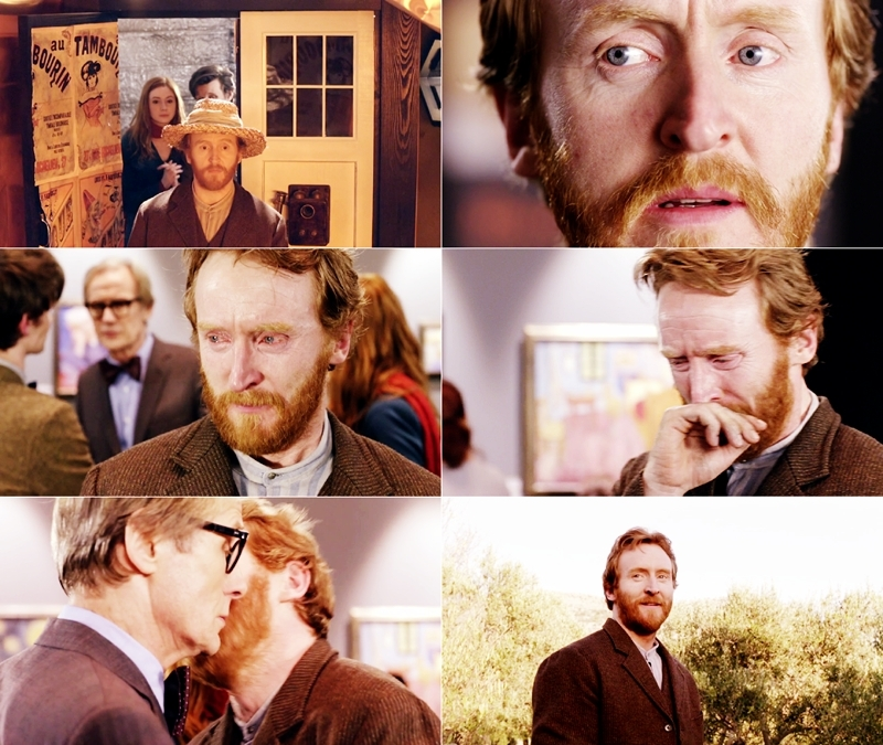Vincent-and-the-Doctor-doctor-who-12772213-800-675