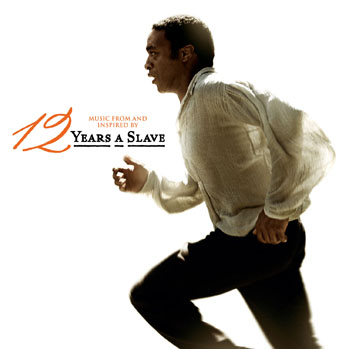 12 Years A Slave-poster