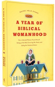 A Year Biblical Womanhood-med-white