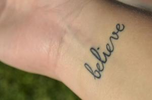 believe-tattoo-design-inked