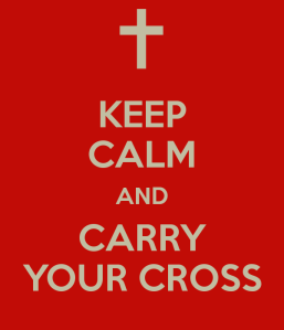 keep-calm-and-carry-your-cross-8