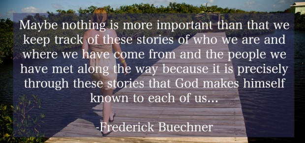 Lady walking on a bridge at the beach