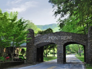 Montreat-Conference-Center-The-Montreat-Gate
