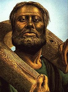 Babylonian Exile 2