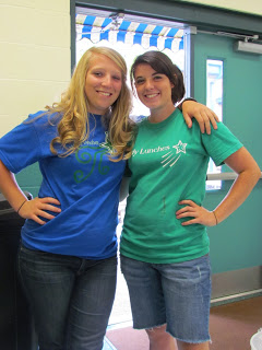 KP Book--Catlyn and Addison