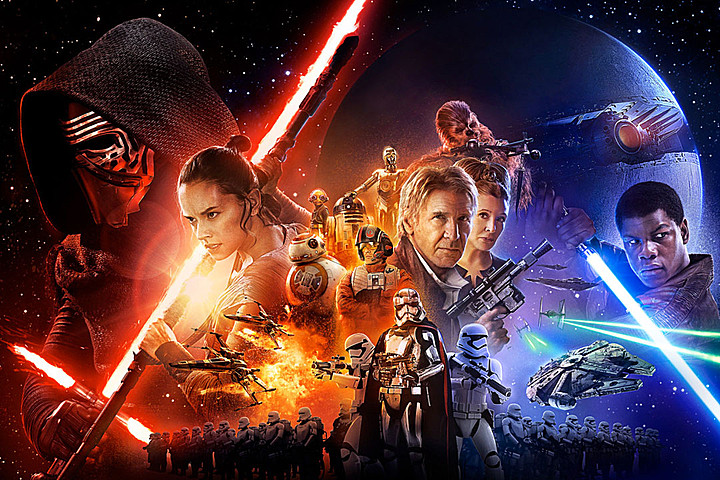 star-wars-posters-pic1