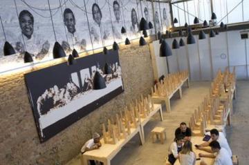 Rio Restaurant 2